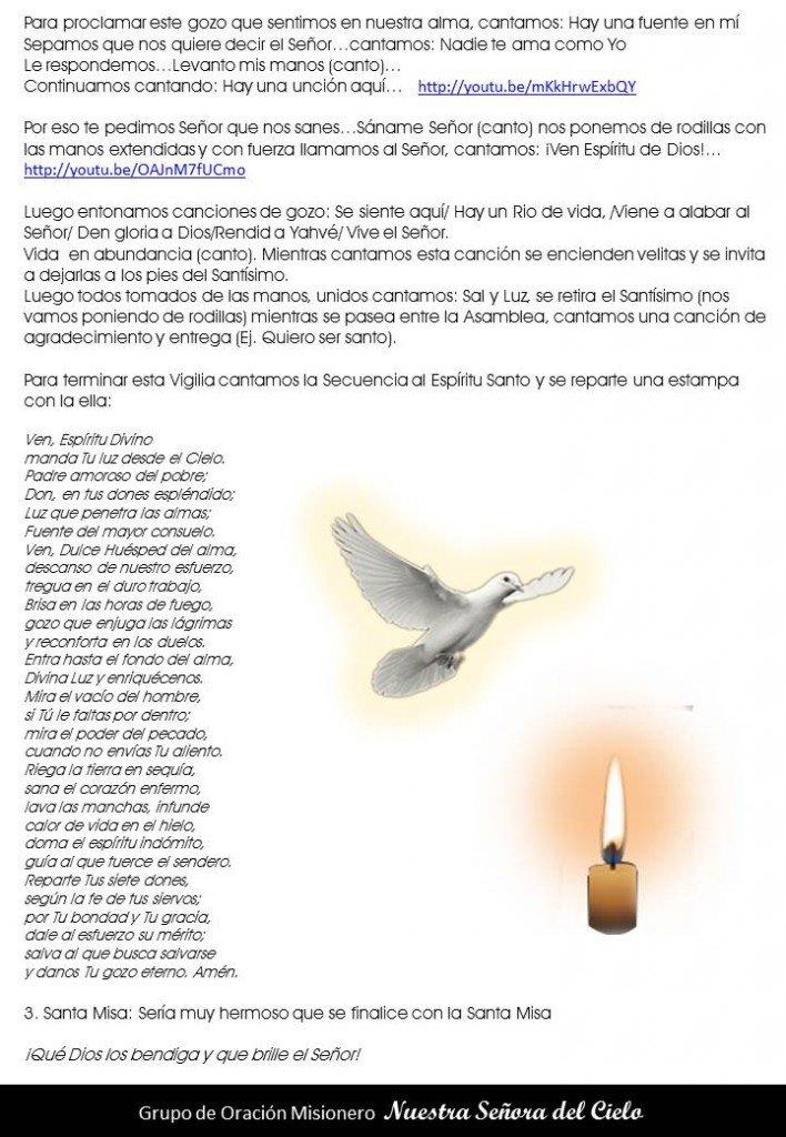 Propuesta Vigilia Pentecostes_2