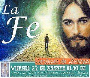 Invitacion Belgrano 22-08-14 4