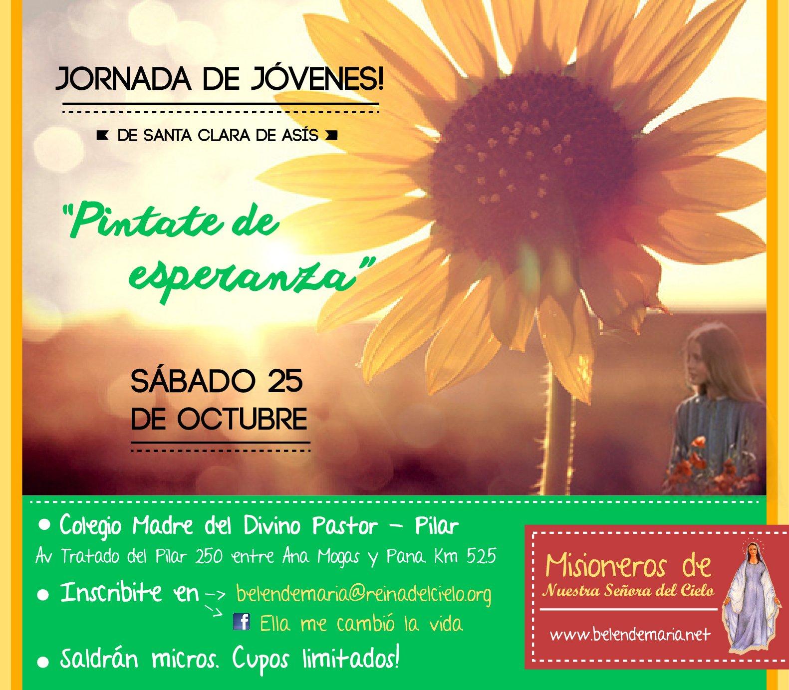 invitacion  santa clara 2014