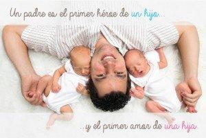 pro vida flyers-03