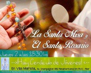 Invitacion Villa Marista 02-10