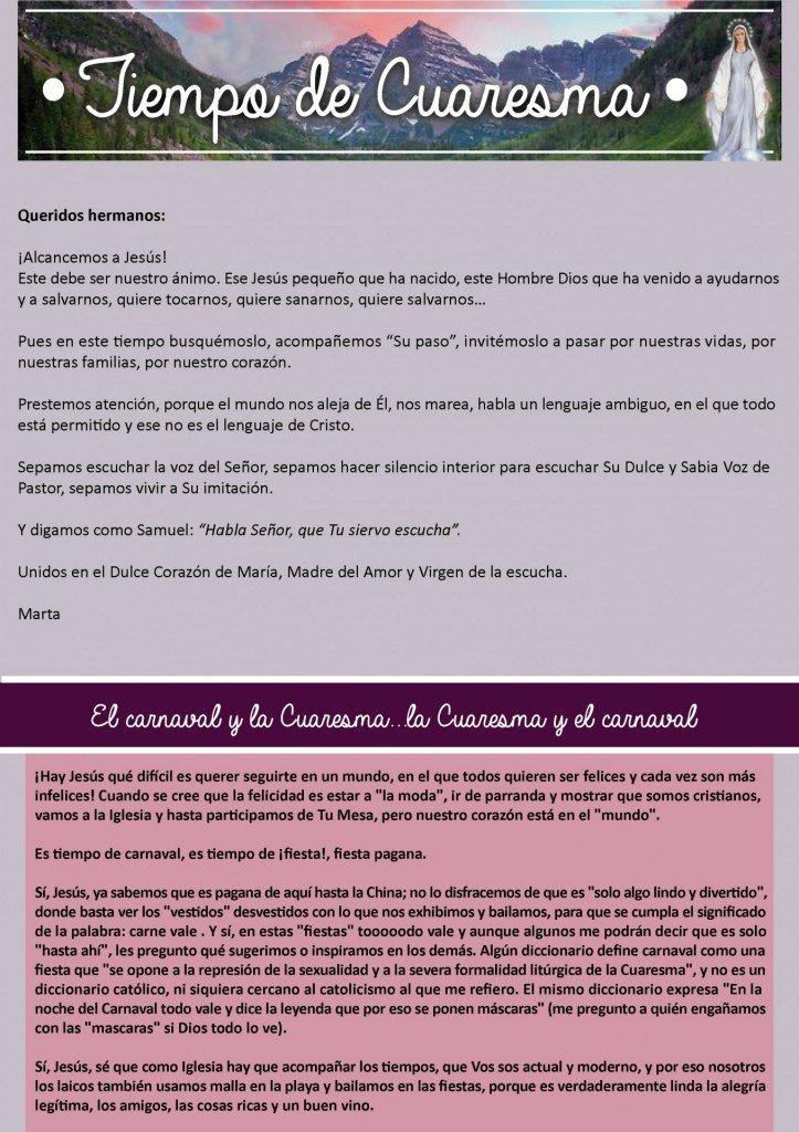 Meditacion Cuaresma-carnaval 2015-01
