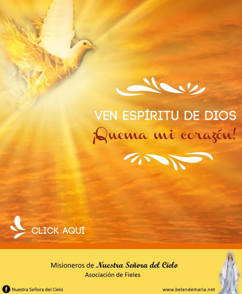 5° Video Pentecostes Previos 2015 - OK