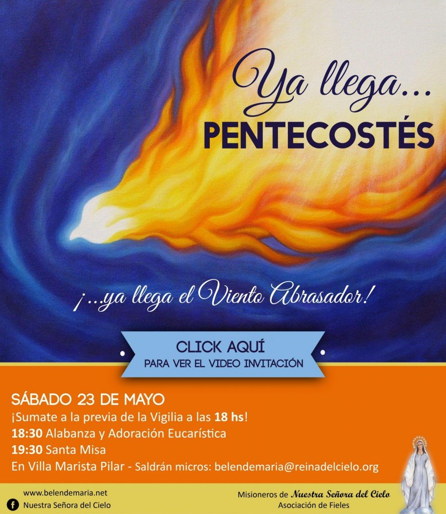 JPG envio video vigPentecostes OK 20.5