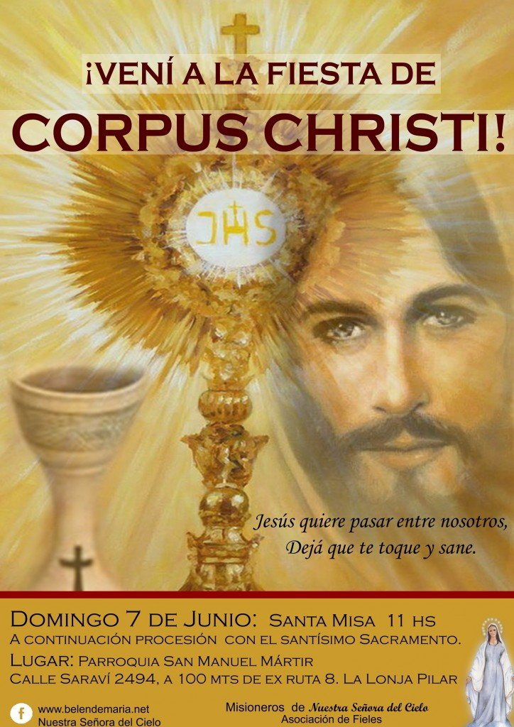 Inv Corpus 2015 ok