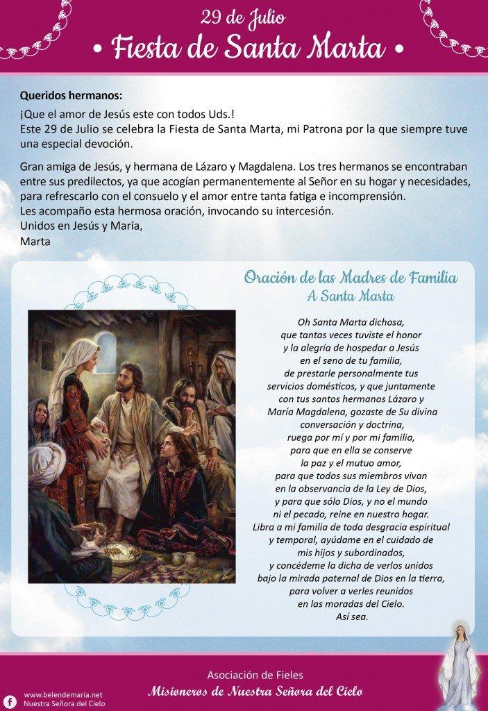 Jpg Envio Santa Marta 2015 - OP1