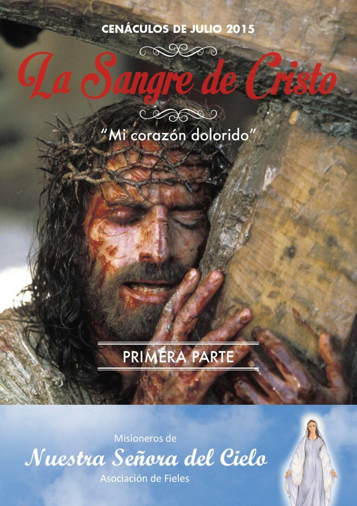 JPG sangre de cristo