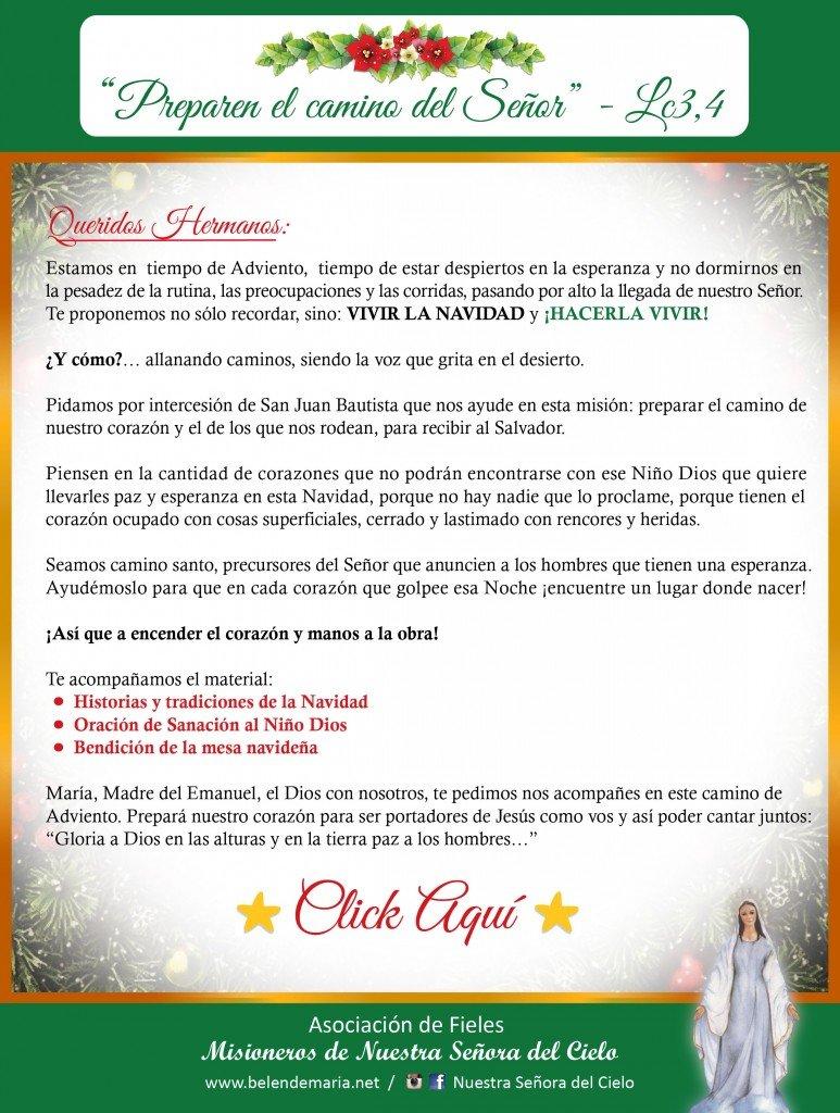 JPG Envio Navidad 2015