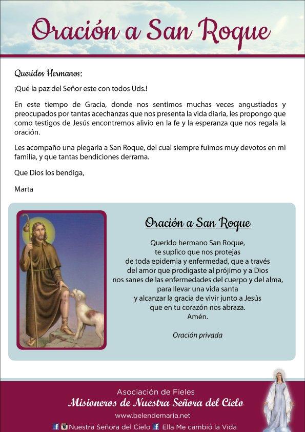 San Roque - JPG de Envio - OP1