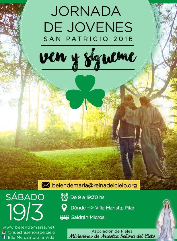 Invitacion SP 2016 - OK