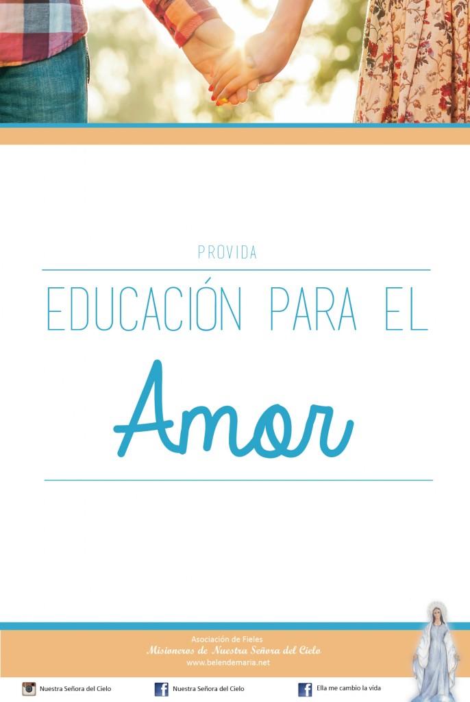 Caratula General - Educando para el Amor-03