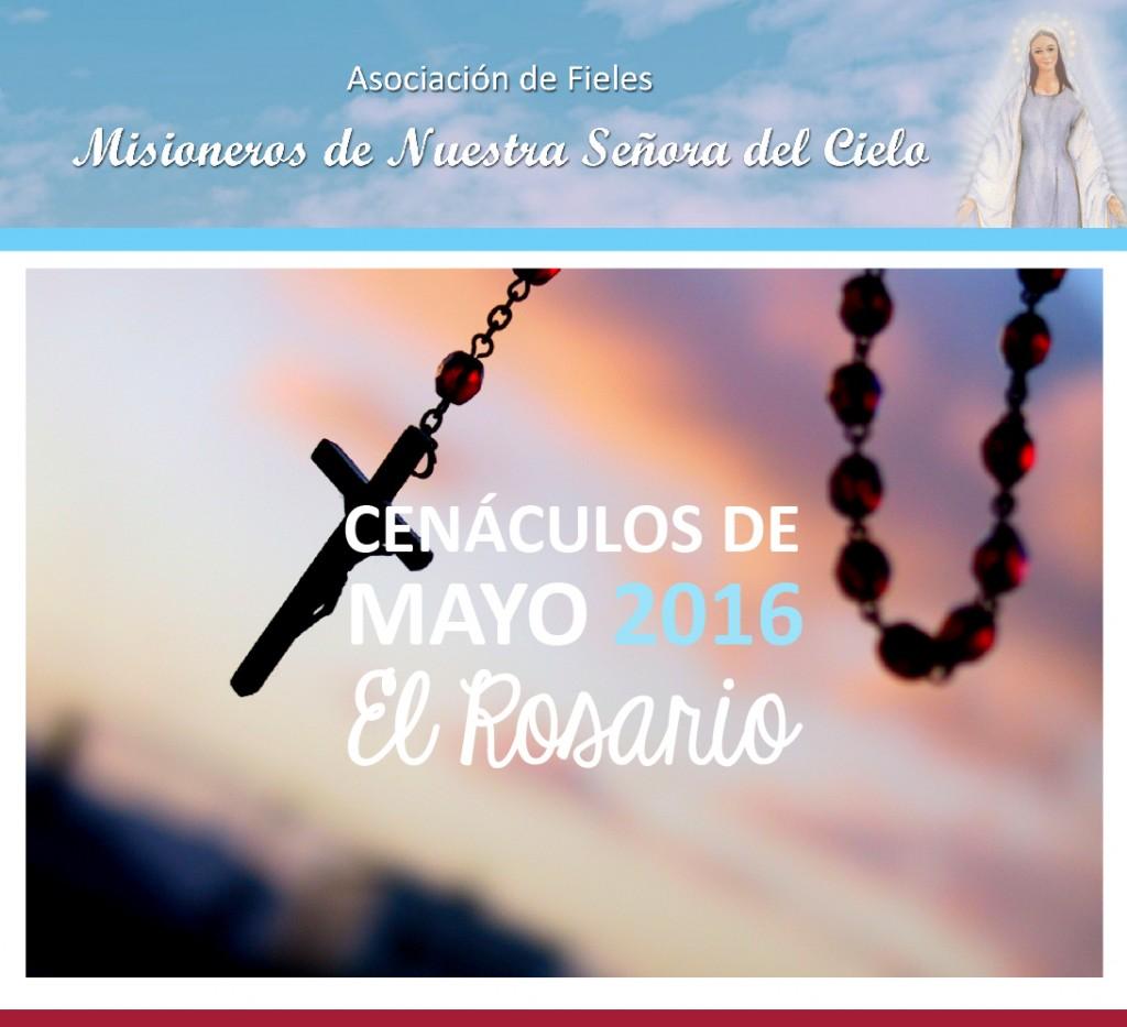 tema el rosario-06