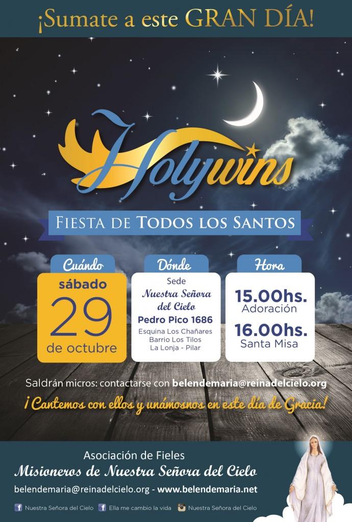 INVITACION 2016 A3