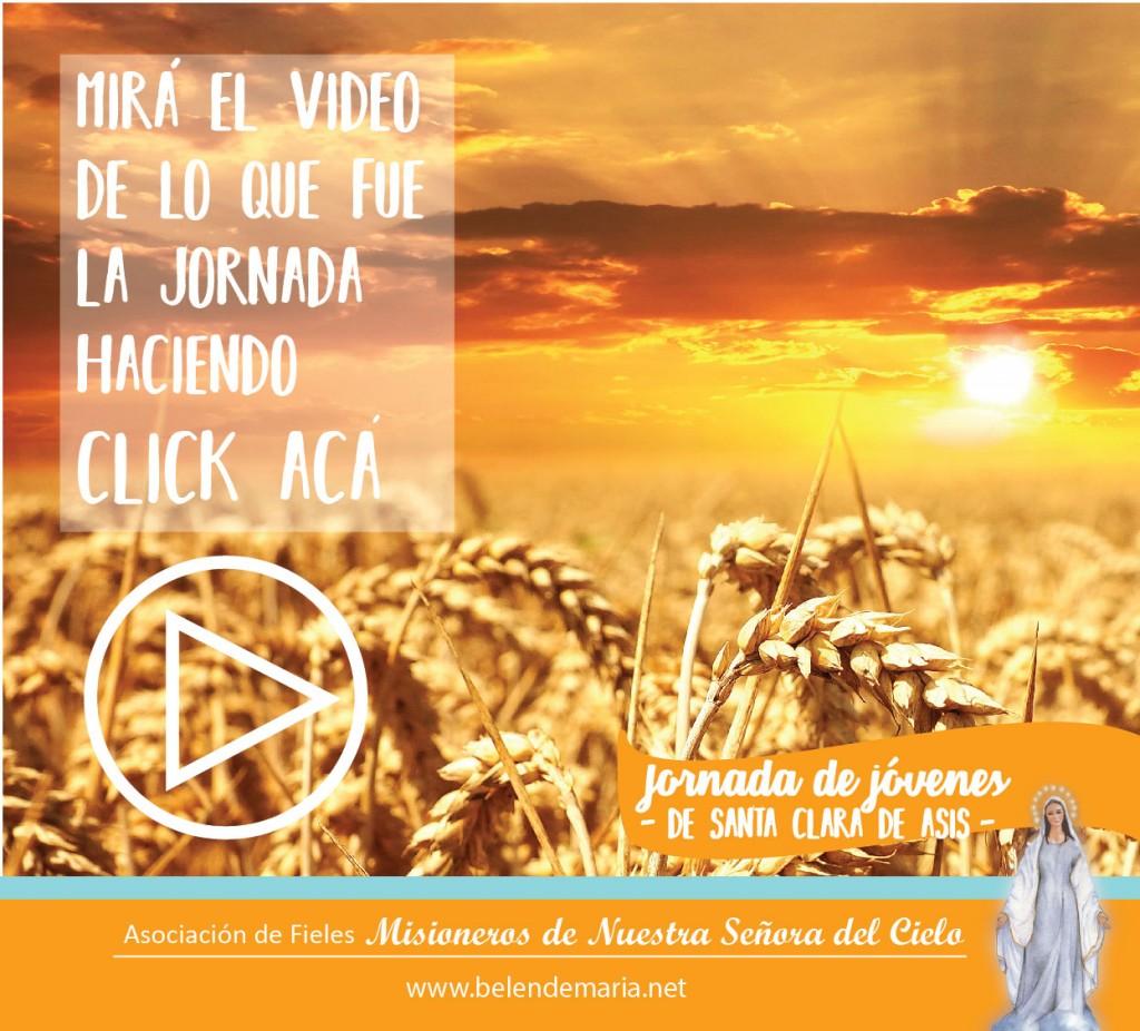 JPG Envio - Video Resumen SC 16 OK