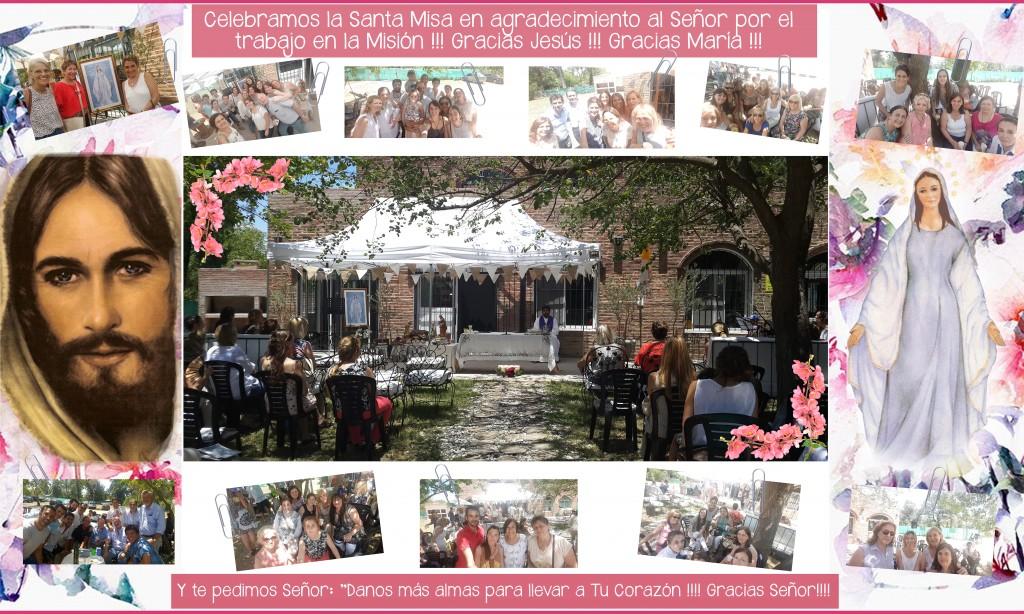 collage misioneros 2017 3