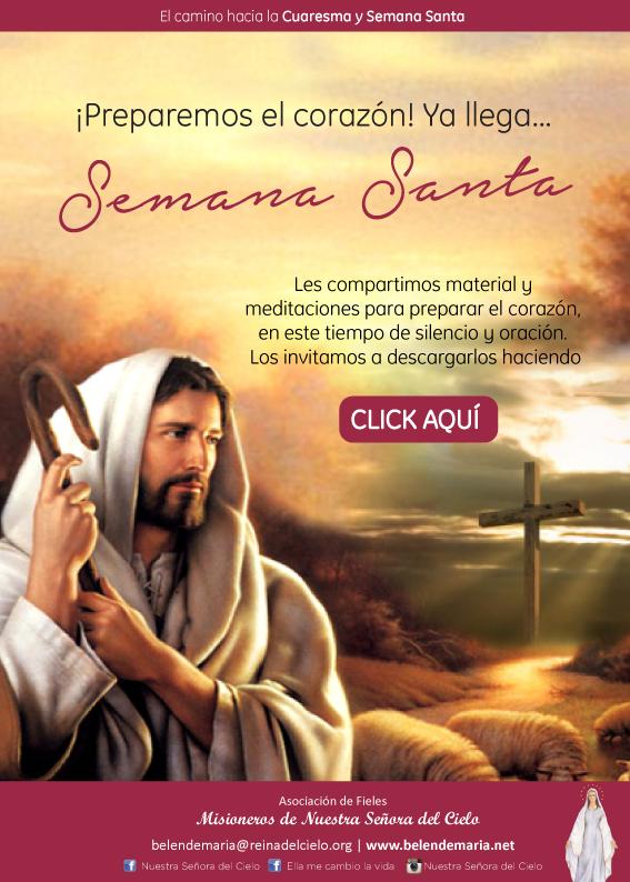 Jpg Envio Librito Semana Santa Adultos 2017 - OP4