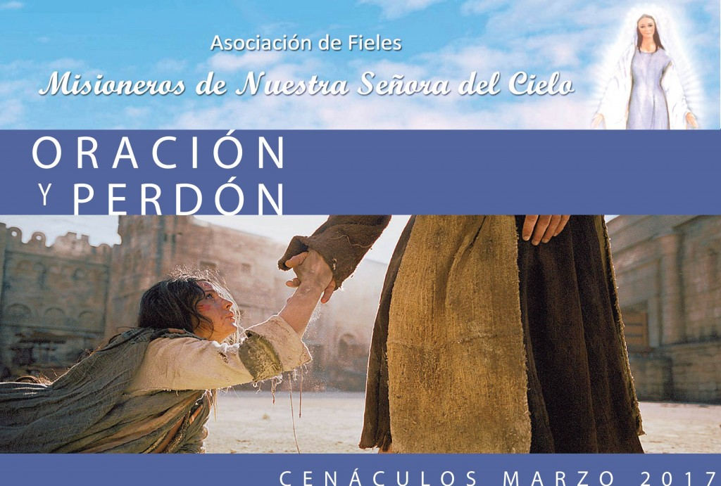 Oracion y Perdon-PORTADA_Portada-09