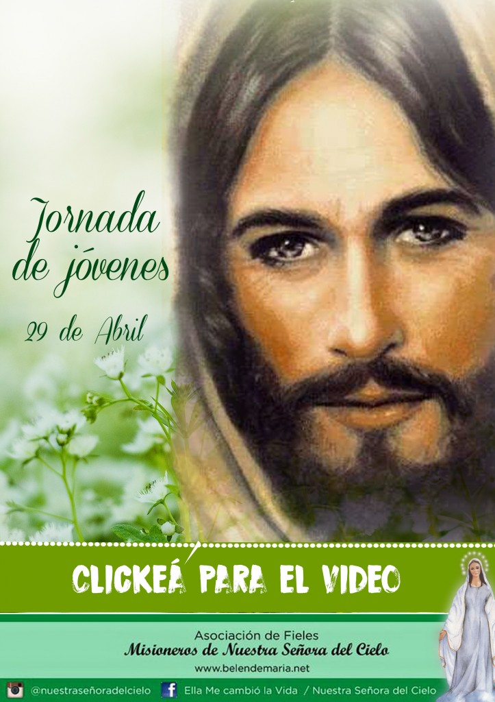 Jpg Envio Video Invitacion SP - OK