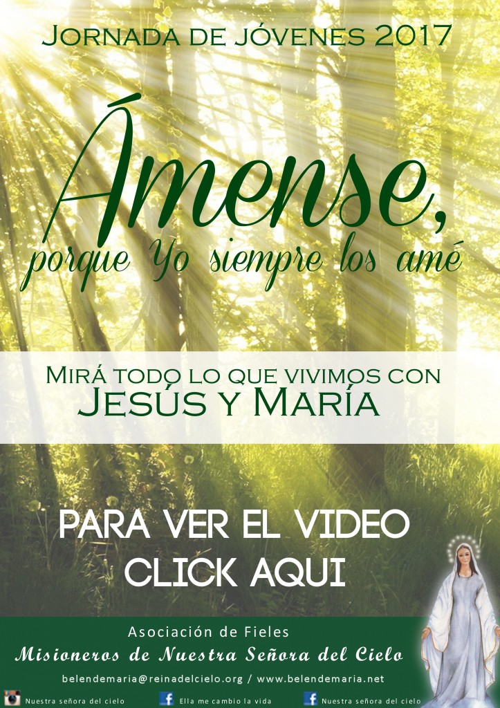 Jpg Envio Resumen Jornada -2