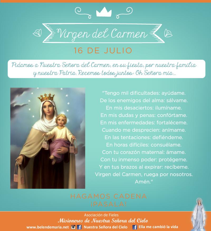 Virgen-Del-Carmen-16-de-julio-2017
