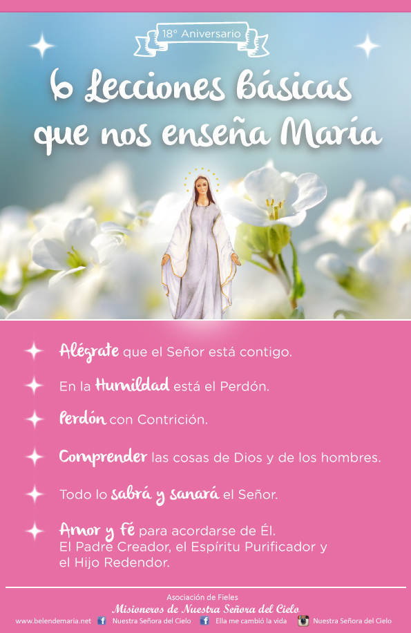 6-Lecciones-Maria-2017