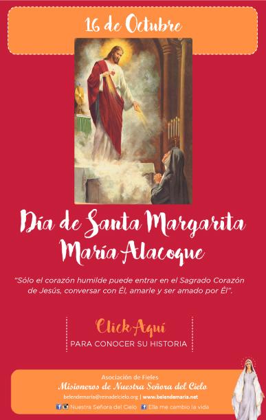 Santa Margarita - OK