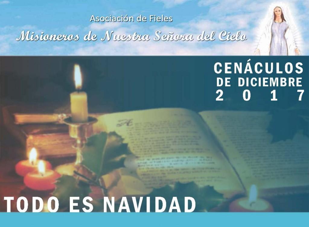 Temas_DIC_2017_PORTADA