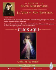 6. Jpg Envio Vida Sor Faustina
