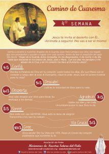 Calendario de Cuaresma (5)