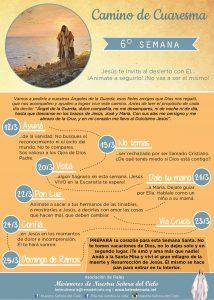Calendario de Cuaresma (7)