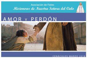 Amor y Perdon_PORTADA_2018_Portada-09