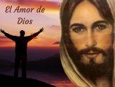 🔜 Este viernes no te pierdas el Cenáculo de oración