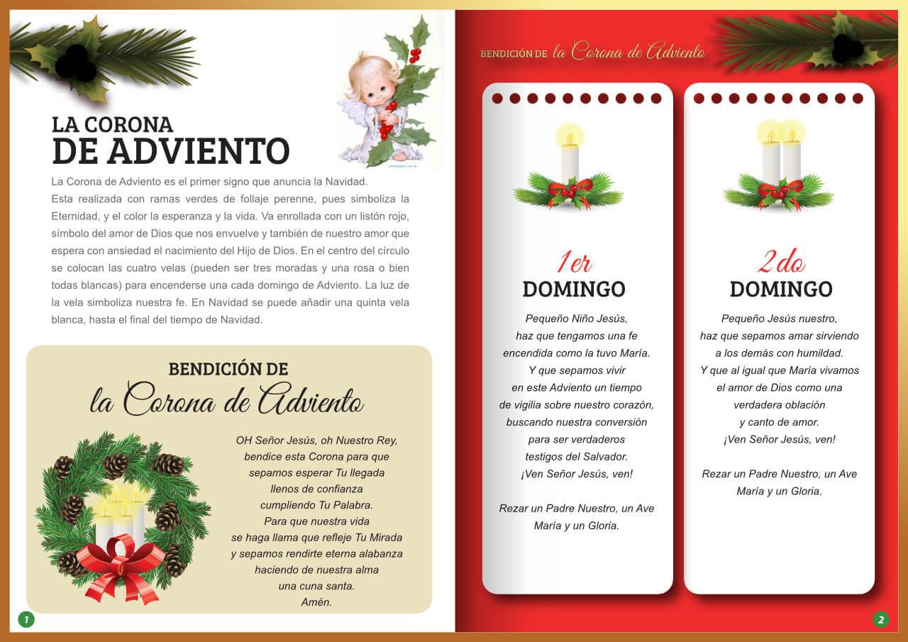 Librito Navidad pag 2