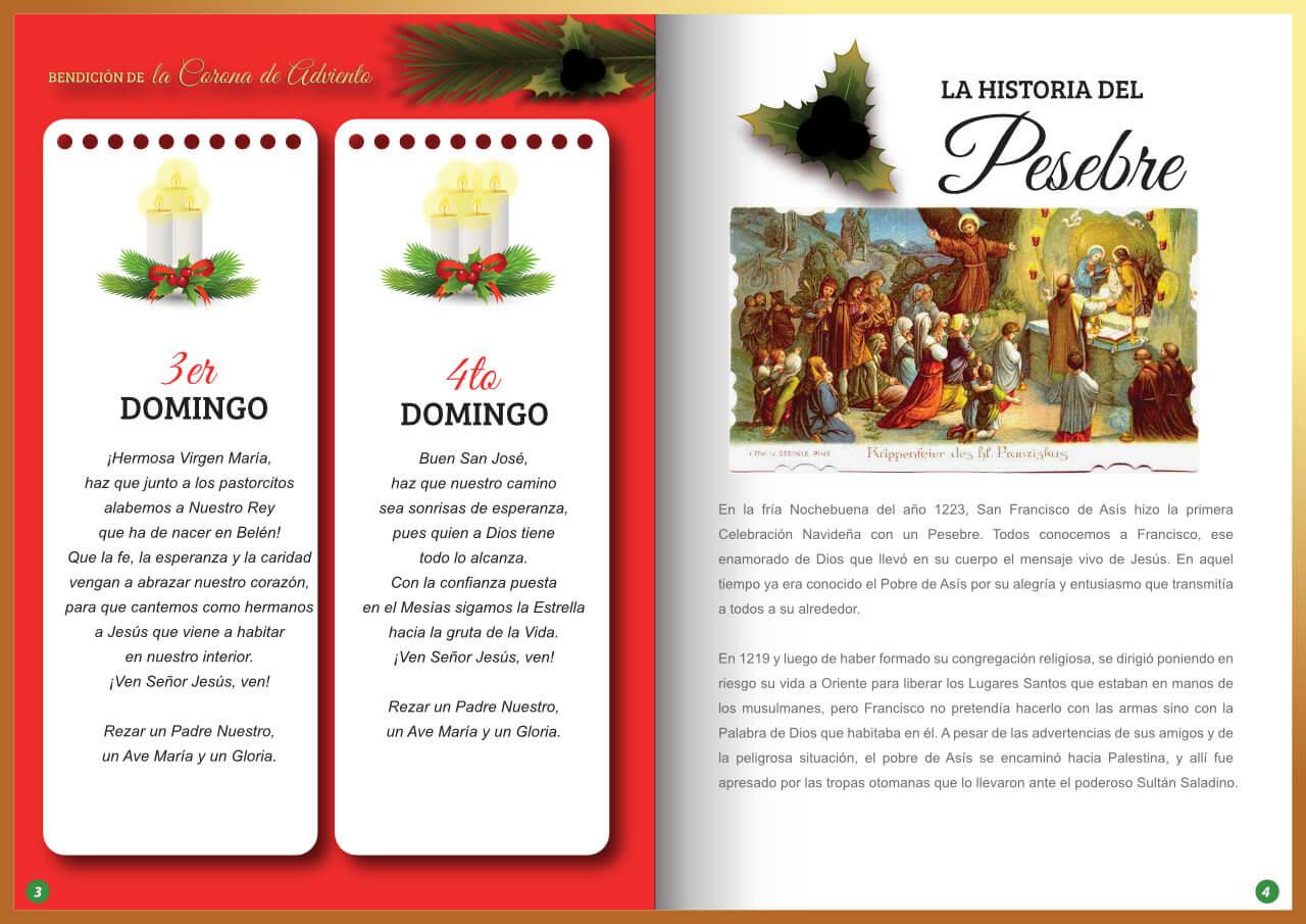 Librito Navidad pag 3