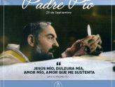 Santo Padre Pio